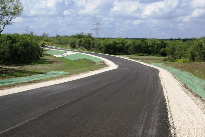 Tierra Verde (2).jpg
