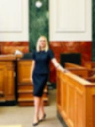 In Court.jpg