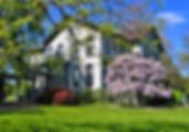Bush House Museum 8.jpg