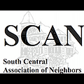 SCAN Logo_edited.png
