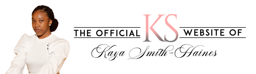 banner ks.png