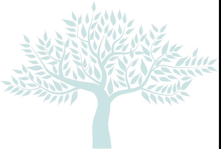 mint tree.png