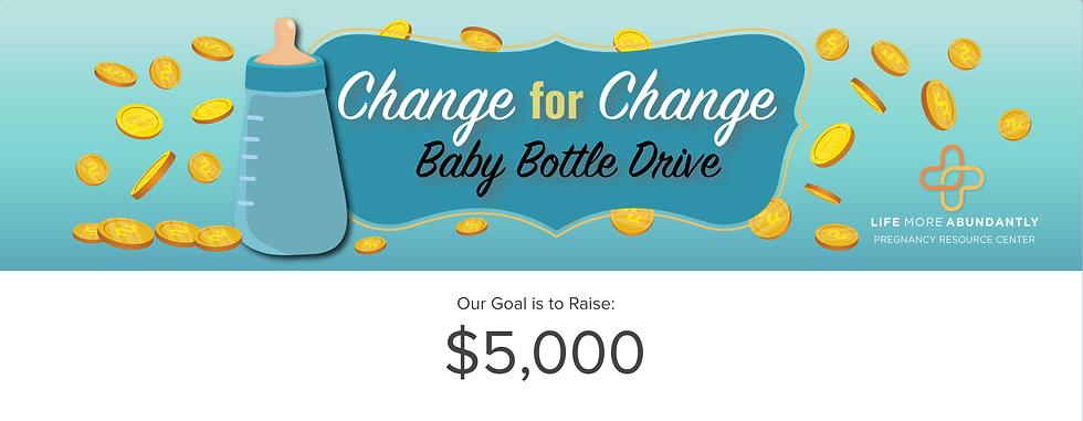 Baby Bottle Website header.png