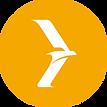 Logo Description.png