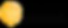 Logo Ashephi.png