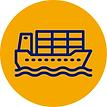 Ocean & Sea Freight.png
