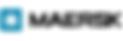 Logo Maersk.png