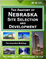 Site Selection Cover.png
