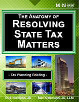 State Tax Cover.png