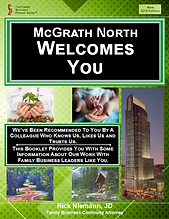 McGrath North Welcomes You Front Page 10