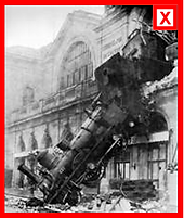 Train Wreck Picture for Home page.png