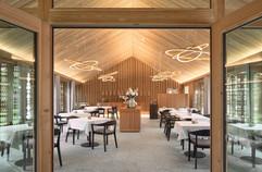 hotel-post-023-restaurant.jpg