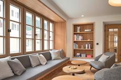 hotel-post-019-lounge.jpg