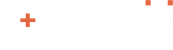 TMobili_LogoPowerPoint.png
