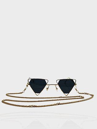 Sunglasses Cannes