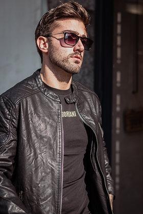 Jacket Basic Lucas Giordani