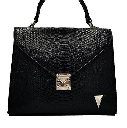 Flap bag Paris