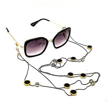 Sunglasses Lione