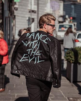 Jacket Evil