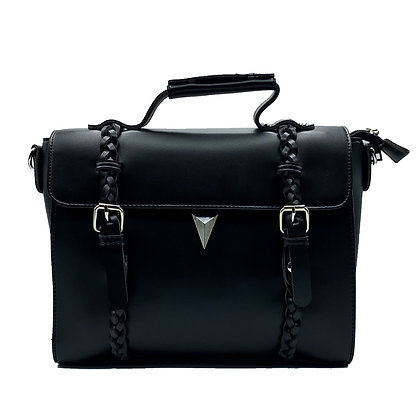 Briefcase Valérie