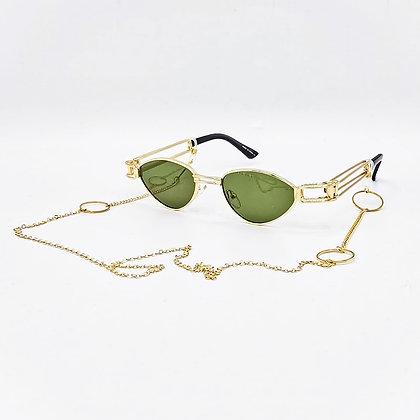 Sunglasses Montpellier