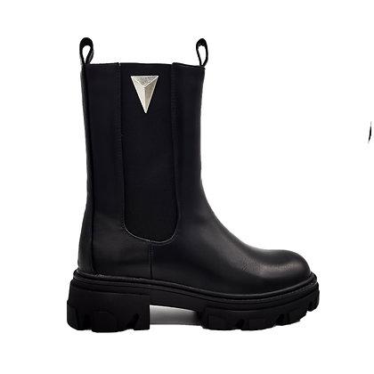 Chelsea boots Giselle