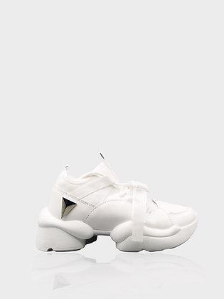 Sneakers Lucas Giordani