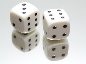 Managing Risk In Your Portfolio