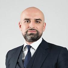 Партнер Булатов Сергей