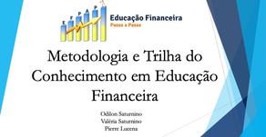 Passo a Passo na Trilha do Conhecimento em Educação Financeira