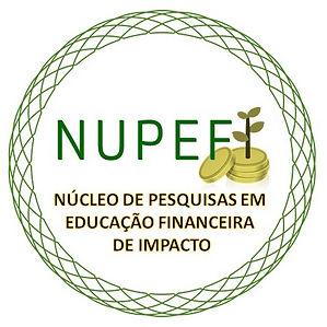 logormarca nupefi nova (1).jpg