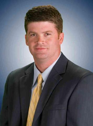 Michael W. Boyd