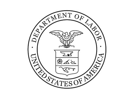 Dept. of Labor issues COVID-19  guidance to employers and employees