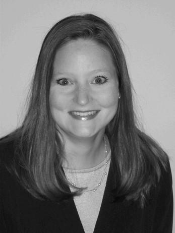 Karen Talbot Gean