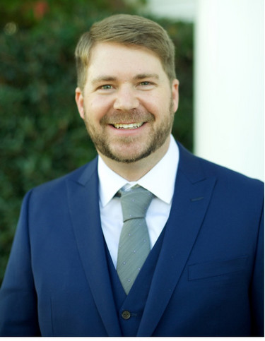 Stuart W. McMahen