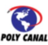 poly_logo.jpg