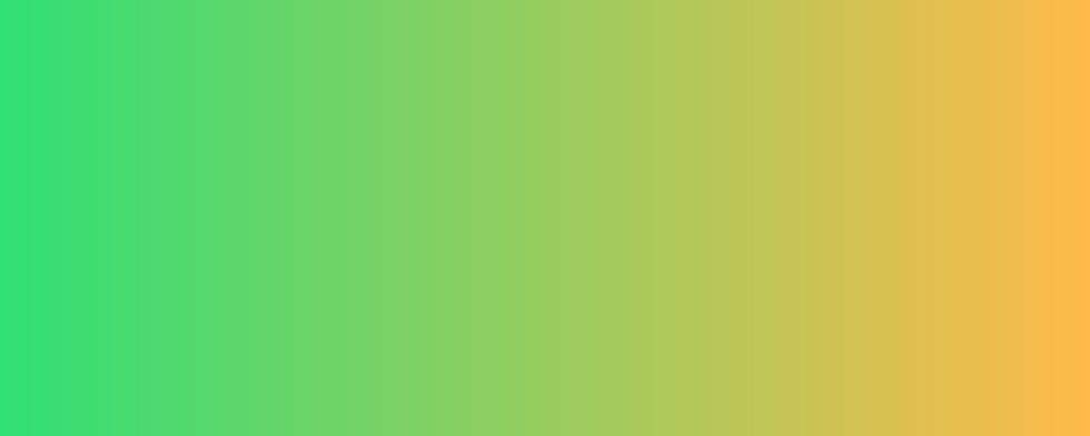 gradiente 2.png