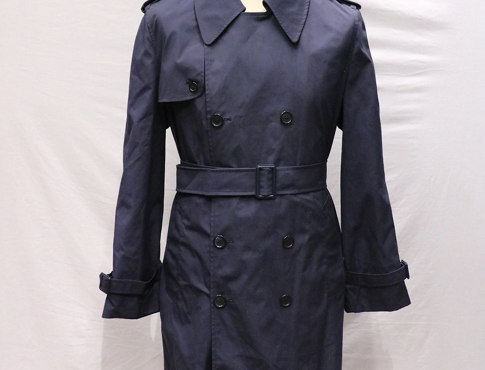TRENCH MILITAIRE
