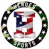 Heroes Sports.jpg