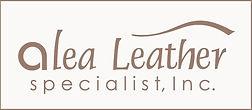 alea-leather-logo.jpg