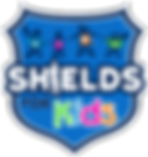 shields for kids.png