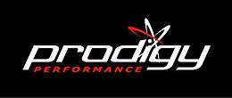 Prodigy Logo.jpeg