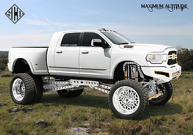 WHITE 2019 MEGA CAB DUALLY.jpg