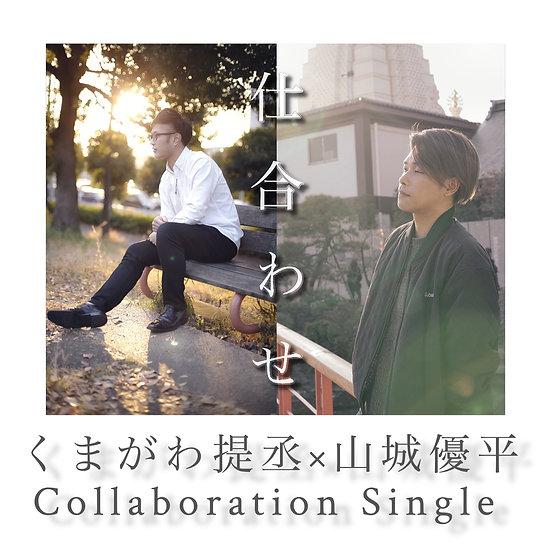 仕合わせ Music Video