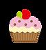 カップケーキ1.png