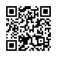 QR_ダッシュレンタルルーム-1.png