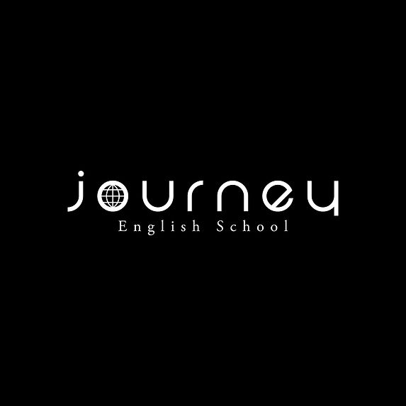 Jouney English School様_logo-2.jpg