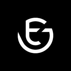Jouney English School様_logo-1.jpg
