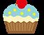 カップケーキ2.png