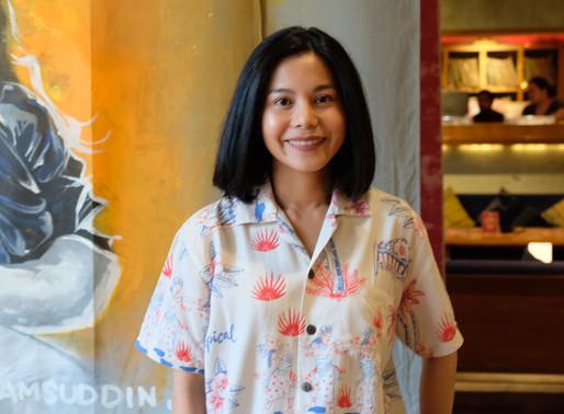 Ratna Kartadjoemena, Sosok di Balik Kultur Potato Head Family